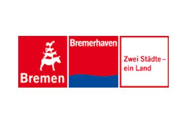 Bremen/Bremerhaven