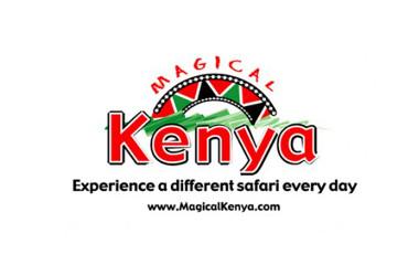 Kenya Tourist Board